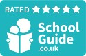 5 star school guide