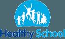 Healthy School Award