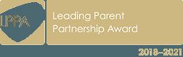 LPP Award