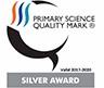 PSQM Silver Award