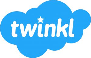 Twinkl